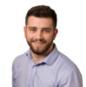 Aisling Healy Coaching | Ronan Burke