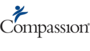 compassion international logo marketing