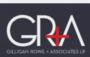 GRA-Animated-Video-Web4me