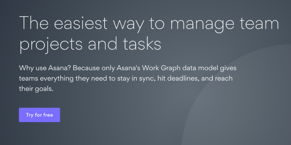 Asana The easiest way to manage team projects and tasks