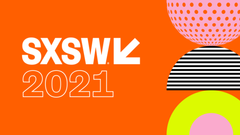 sxsw south by southwest social and global impact