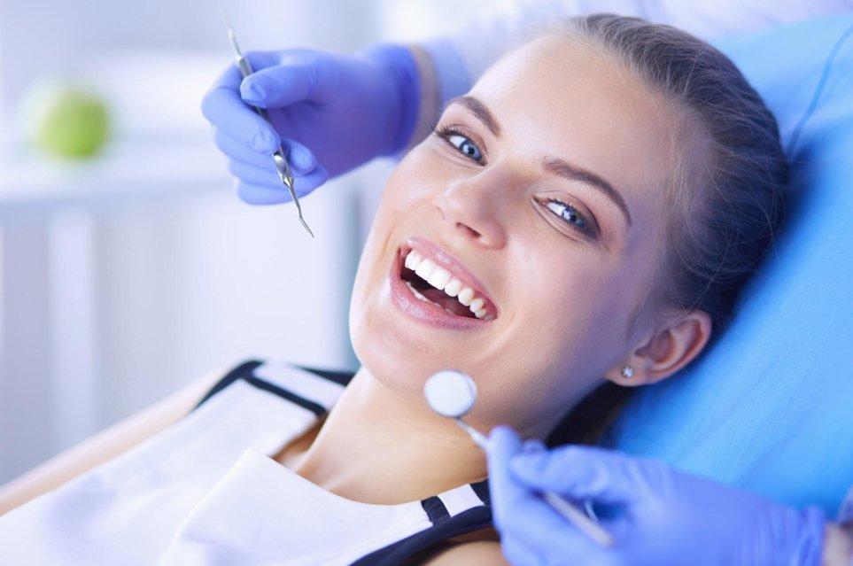 Best-Dental-Clinic-Scarborough